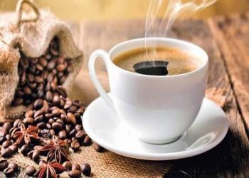 """السعودية.. إعلان قهوة يغرم """"مشهور سناب"""" 53 ألف دولار"""