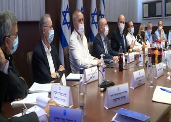 قناة عبرية: إسرائيل قررت منح قرض للسلطة الفلسطينية بقيمة 800 مليون دولار