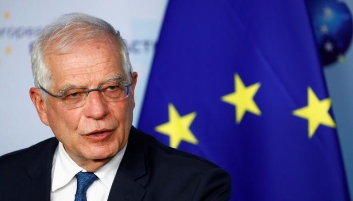 أوروبا تدعو إيران لاستئناف مفاوضات فيينا والأخيرة تشترط نتائج عملية