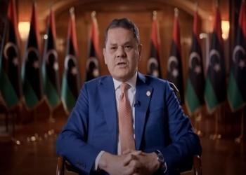 الدبيبة ينتقد تونس وبعض دول الجوار: أنتم من جلب الإرهابيين إلى ليبيا
