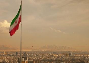 مخاوف من تعيين قيادي متشدد بالحرس الثوري الإيراني حاكما لخوزستان