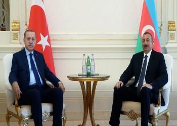 أردوغان يضع شرطا لتطبيع العلاقات بين تركيا وأرمينيا