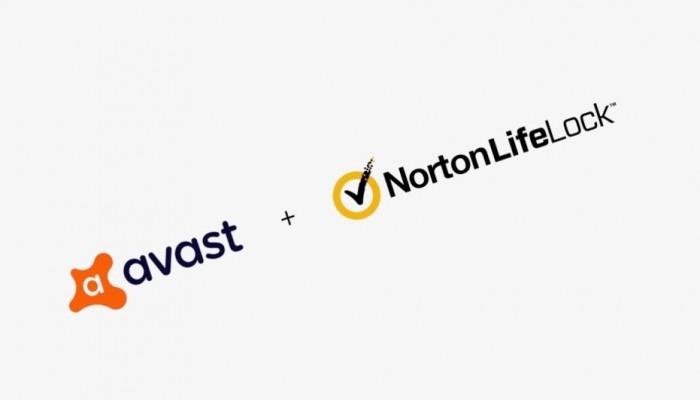 """""""نورتون"""" و""""أفاست"""" تندمجان في شركة مكافحة فيروسات عملاقة"""