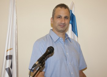 إعلامي إسرائيلي: حاكم عربي سيتعرض للاغتيال أو الانقلاب قريبا