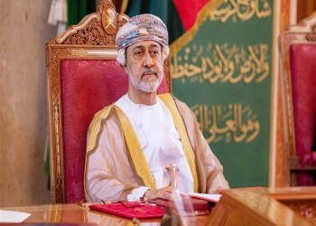 عمان.. مرسومان بتعديل أحكام الأحوال المدنية وإقامة الأجانب