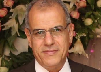منظمات حقوقية تطالب بالإفراج الفوري عن الصحفي المصري توفيق غانم