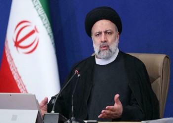 بزيادة 59%.. موازنة جديدة بإيران من أجل رئيسي