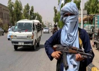 نيويورك تايمز تحذر من انتقام طالبان من مسؤولين بعد الخروج الأمريكي