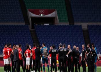 شركة تابعة للمخابرات المصرية تحصل على حقوق بث مباريات منتخب كرة القدم