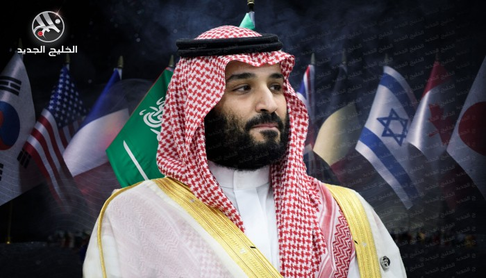 من المغامرة إلى التقليدية.. عودة السعودية التي نعرفها