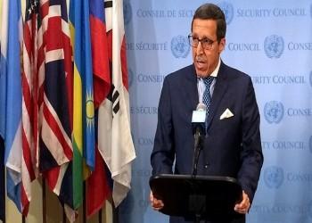 دبلوماسي مغربي رفيع المستوى يجدد تعليقات استفزت الجزائر