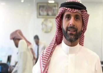 سفير البحرين مغردا بثلاث لغات: يسعدني الوصول إلى تل أبيب لبدء مهامي