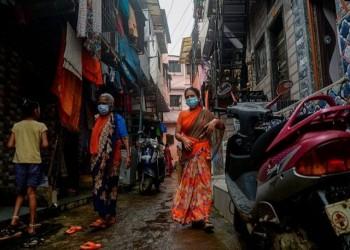حمى فيروسية مجهولة تنتشر في الهند ووفاة العشرات خلال أسبوع