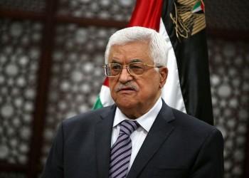 اجتماع عباس- جانتس يتوصل لتفاهمات أمنية واقتصادية