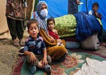 مصادر: الصومال يجهض عملية سرية إماراتية لتوطين 10 آلاف لاجئ أفغاني به