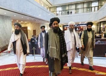 مصدر: طالبان تعين الملا برادار وزيرا للخارجية بالحكومة الأفغانية الجديدة