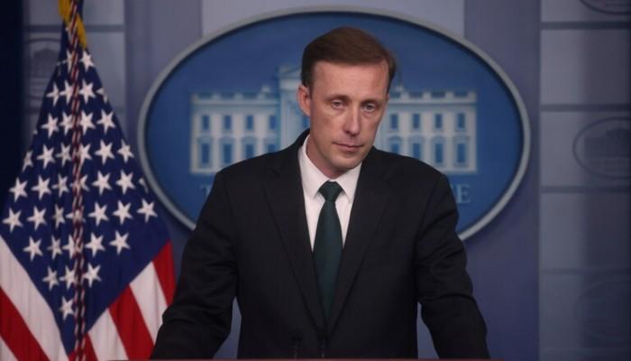 واشنطن: مهمتنا في أفغانستان تحولت من عسكرية إلى دبلوماسية