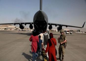 تفاصيل الاتفاق السري بين طالبان وواشنطن لتأمين وصول الأمريكان لمطار كابل