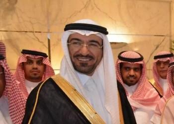 رسميا.. الحكومة الأمريكية تتحرك لمنع دعوى سعودية ضد سعد الجبري