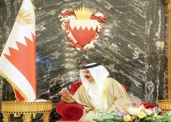 ملك البحرين يحث على مراعاة معتقدات أفغانستان وقيمها