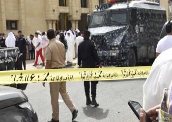 جريمة تهز الكويت.. الشرطة تسأله عن شقيقته فيذبحها ويسلم نفسه