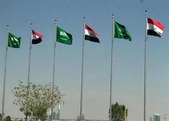 توطيد العلاقات.. اتفاقية جديدة بين السعودية والعراق في النقل البحري