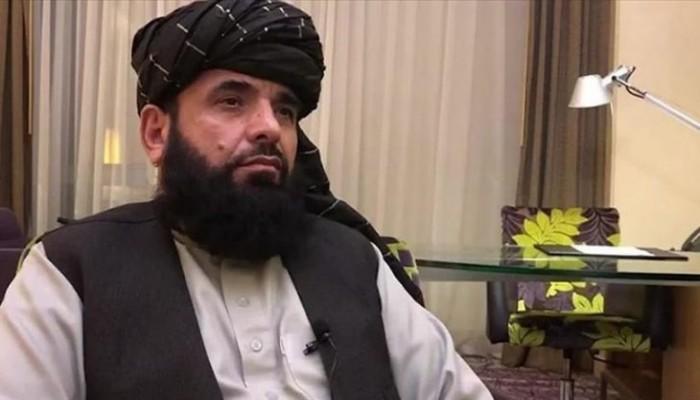 طالبان للولايات المتحدة: لن نغير ثقافتنا ولا مشكلة في تعليم المرأة وعملها