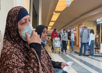 مصر تعتزم إعادة الإجراءات الاحترازية للحد من موجة رابعة لكورونا