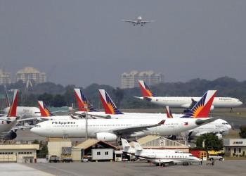الفلبين ترفع الحظر على القادمين من الإمارات وسلطنة عمان و8 دول أخرى