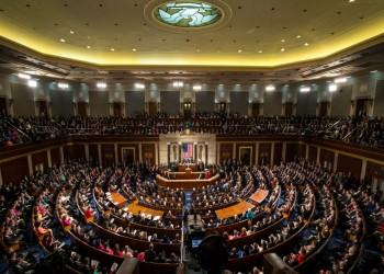مسؤولون: واشنطن ستقدم الأموال لأفغانستان عبر الوكالات الأممية وليس طالبان