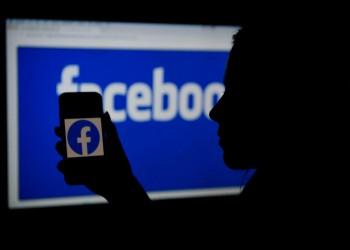 خوارزمية فيسبوك تخلط بين أشخاص سود وقرود