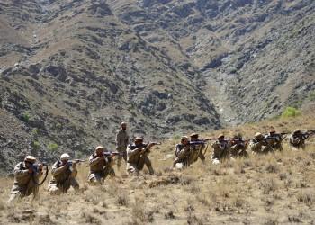 آخر حليف للغرب في أفغانستان.. بنجشير تحذر من هزيمتها أمام طالبان