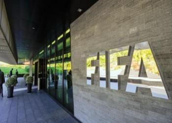 4 دول آسيوية تدعم مقترح الفيفا بإقامة كأس العالم كل عامين