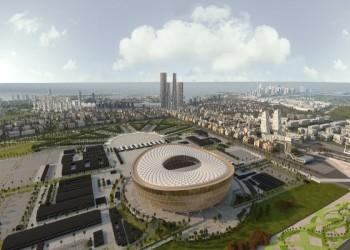قطر تحدد مكان بيع المشروبات الكحولية خلال كأس العالم 2022