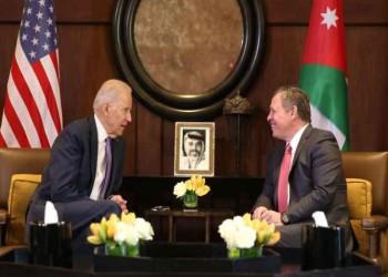 هل يقود استجرار لبنان للكهرباء الأردنية إلى قمة رباعية؟