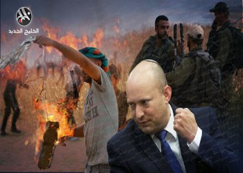 معهد عبري: حماس قررت خوض حرب استنزاف ضد إسرائيل