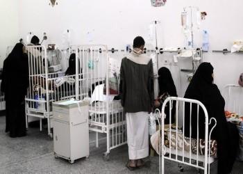رسميا.. اليمن يعلن الدخول في ذروة الموجة الثالثة لكورونا
