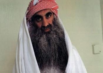 أمريكا تستأنف محاكمة العقل المدبر لهجمات 11 سبتمبر