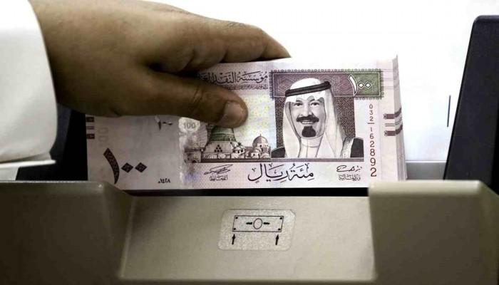 السعودية في المقدمة.. إصدارات الصكوك الخليجية تتراجع إلى 35 مليار دولار