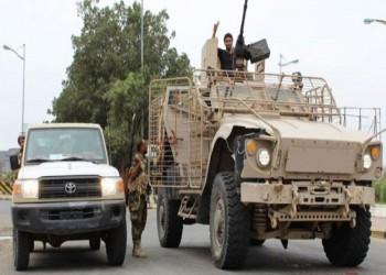لأول مرة منذ 2011.. وحدات من قوات النظام السوري تدخل درعا البلد وتمشطها