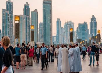 أبوظبي تعود لأسواق الدين عبر طرح سندات دولارية