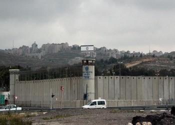 إسرائيل تنكل بأسرى سجن جلبوع وتعتقل أقارب للفارين الـ6