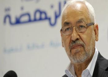 بديل الغنوشي يطالب البرلمان الدولي بدعم المسار الديمقراطي في تونس