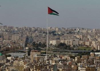 الأردن: تعبنا من جدل «الفضيلة والرذيلة»