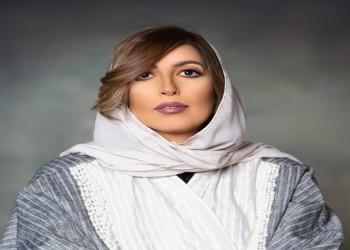 برئاسة هناء العمير.. إطلاق أول جمعية للسينما في تاريخ السعودية