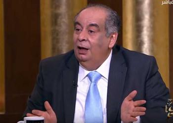 يوسف زيدان يستهزئ بأسرى نفق الحرية.. وردود تهاجمه