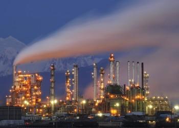 وكالة الطاقة الدولية وسلطنة عمان تختلفان حول النفط