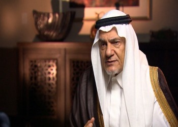 تركي الفيصل يدعو أمريكا لإبقاء باتريوت بالسعودية: نريد الاطمئنان
