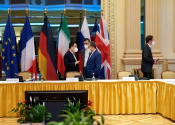 الجارديان: قرار غربي مرتقب الجمعة قد يشعل الأمور مع إيران حول النووي