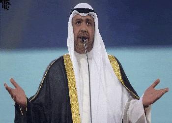 """ترقب لصدور حكم سويسري بقضية الشيخ الكويتي """"أحمد الفهد"""""""